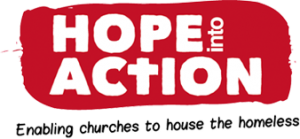 Hope into Action Ipswich